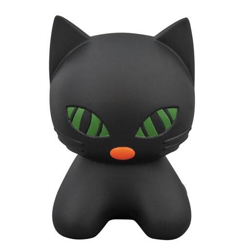 ウルトラディテールフィギュア No.419 UDF ディック・ブルーナ(シリーズ2)黒猫[メディコム・トイ]《発売済・在庫品》