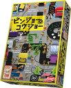 Toy 009878