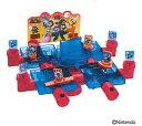 Toy 009962
