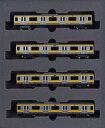 Rail 24155