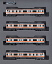 Rail 24157