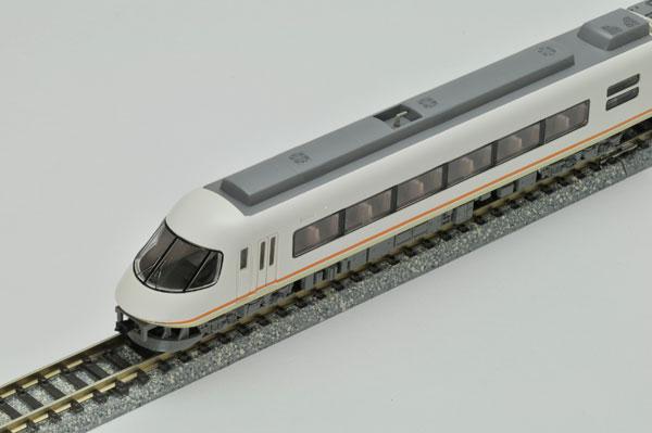 98988 限定品 近畿日本鉄道 21000系アーバンライナーplusセット(8両)[TOMIX]【送料無料】《08月予約》