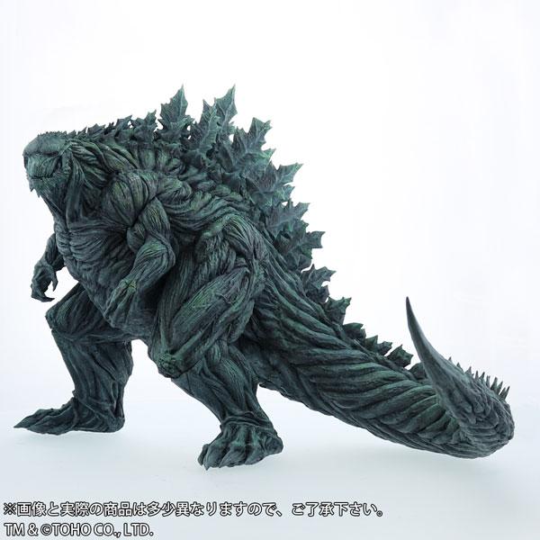 東宝30cmシリーズ GODZILLA 怪獣惑星 ゴジラ・アース 完成品フィギュア[プレックス]《