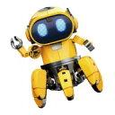 Toy 010405