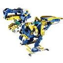 Toy 010406