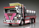 Toy scl2 87310