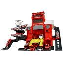 Toy 008322