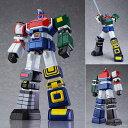 Toy rbt 4537
