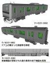 Rail 25174