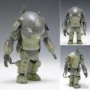 Toy rbt 4541