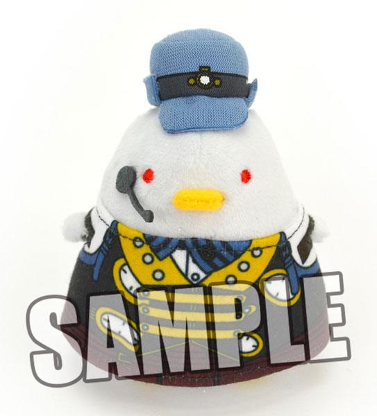 ちゅんコレ アイドルマスター SideM「北村想楽」[ブロッコリー]《07月予約》