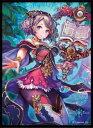 Card 00005743