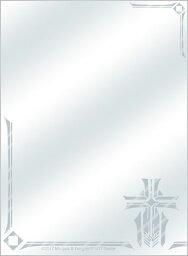 ブロッコリースリーブプロテクター[世界の文様] アズールレーン「鉄血」 パック(Broccoli Sleeve Protector [Designs of the World] Azur Lane ..