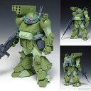 Toy rbt 4589