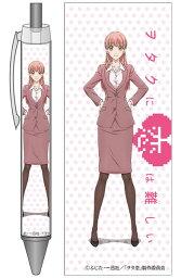 ヲタクに恋は難しい ボールペン 桃瀬成海(Otaku ni Koi wa Muzukashii - Ballpoint Pen: Narumi Momose(Pre-order))