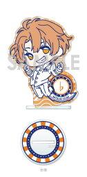 アイドリッシュセブン ビジュアルカラースタンドBIG~Happy Anniversary~ 3.和泉三月(Idolish7 - Visual Color Stand BIG -Happy Annive..