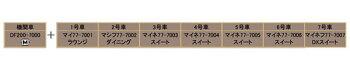 10-1519クルーズトレイン「ななつ星in九州」8両セット[特別企画品][KATO]【送料無料】《12月予約》