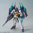 Toy gdm 3774