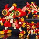 Toy rbt 4616