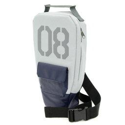 機動戦士ガンダム第08MS小隊 陸戦型ガンダムシールドバッグ(Mobile Suit Gundam The 08th MS Team Gundam Ground Type Shield Bag(Pre..