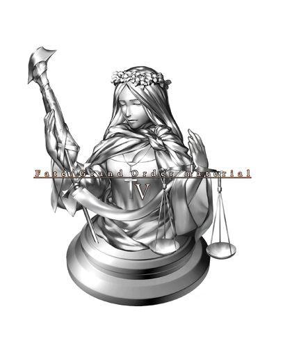 Fate/Grand Order material V (書籍)[TYPE-MOON BOOKS]【送料無料】《発売済・在庫品》