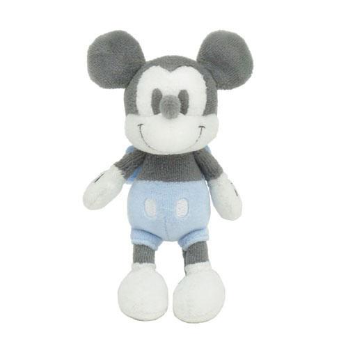 ディズニーベビー ループラトル ミッキー[サン・アロー]《発売済・在庫品》