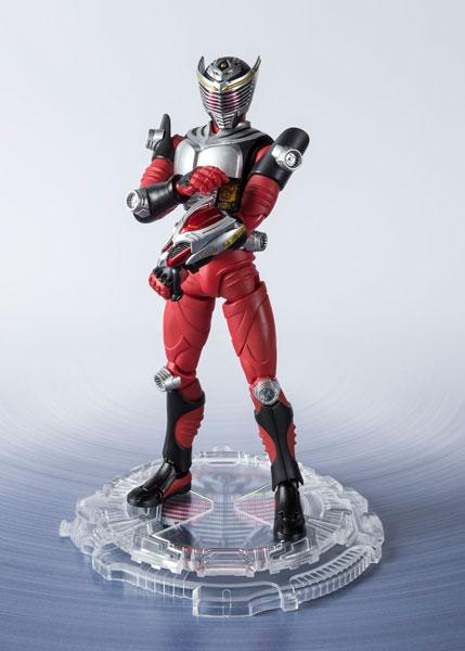 S.H.フィギュアーツ 仮面ライダー龍騎 -20 Kamen Rider Kicks Ver.-[BANDAI SPIRITS]《12月予約》