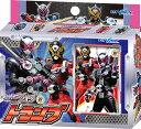 Toy 011568