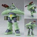 Toy rbt 4662