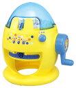 Toy 011198