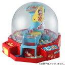 Toy 011256