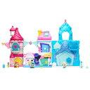 Toy 011274
