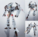 HI-METAL R VF-4 ライトニングIII 『超時空要塞マクロス Flash Back 2012』[BANDAI SPIRITS]《03月予約》