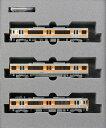 Rail 25967
