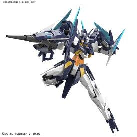 MG 1/100 ガンダムAGEIIマグナム プラモデル 『ガンダムビルドダイバーズ』[BANDAI SPIRITS]《発売済・在庫品》