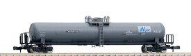 8732 私有貨車 タキ25000形(ニヤクコーポレーション)[TOMIX]《発売済・在庫品》