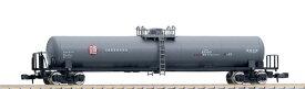 8733 私有貨車 タキ25000形(日通商事)[TOMIX]《発売済・在庫品》