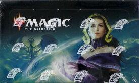 マジック:ザ・ギャザリング 灯争大戦 ブースターパック 日本語版 36パック入りBOX[Wizards of the Coast]《発売済・在庫品》