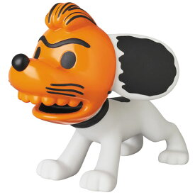 ヴァイナルコレクティブルドールズ No.301 VCD 50's SNOOPY(オレンジマスク)[メディコム・トイ]《発売済・在庫品》