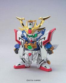 BB戦士 377 LEGEND BB 武者號斗丸(ムシャゴッドマル) プラモデル(再販)[BANDAI SPIRITS]《発売済・在庫品》