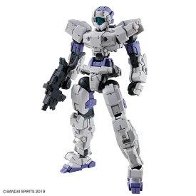 30MM 1/144 eEXM-17 アルト[ホワイト] プラモデル(再販)[BANDAI SPIRITS]《発売済・在庫品》