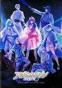 アイドリッシュセブン オフィシャルファンブック 3(書籍)[KADOKAWA]《発売済・在庫品》