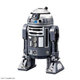1/12 R2-Q2 プラモデル 『スター・ウォーズ エピソード4/新たなる希望』[BANDAI SPIRITS]《取り寄せ※暫定》