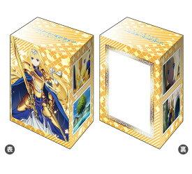 ブシロードデッキホルダーコレクションV2 Vol.743 ソードアート・オンライン アリシゼーション『アリス』[ブシロード]《06月予約》