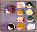もちもちマスコット Fate/Grand Order vol.4 10個入りBOX[エスケイジャパン]《08月予約》