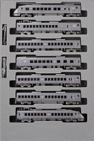 10-1540 787系〈アラウンド・ザ・九州〉 7両セット[KATO]【送料無料】《10月予約》