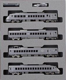 10-1541 787系〈アラウンド・ザ・九州〉 4両セット[KATO]【送料無料】《10月予約》