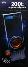 2001年宇宙の旅 1/1 HAL9000 (実物大) プラモデル[メビウスモデル]《09月予約》
