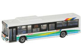 バスコレで巡る転換・代替バスシリーズ3 ありがとう夕張支線[トミーテック]《発売済・在庫品》