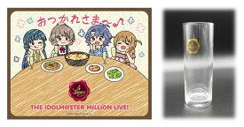 アイドルマスター ミリオンライブ! 4 Luxury 打ち上げセット(再販)[あみあみ]《01月予約》